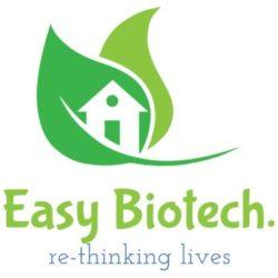 Maison médicale Easy Biotech.